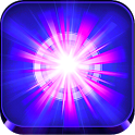 Smart Safe Dual Mode LED Flashlight Torch Pro icon