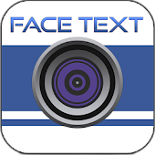 FaceText - Text for Facebook