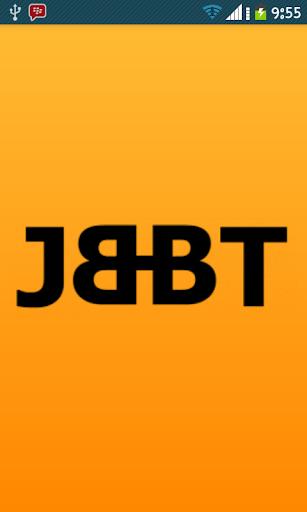 JBBT Jual Beli Barang Tasik