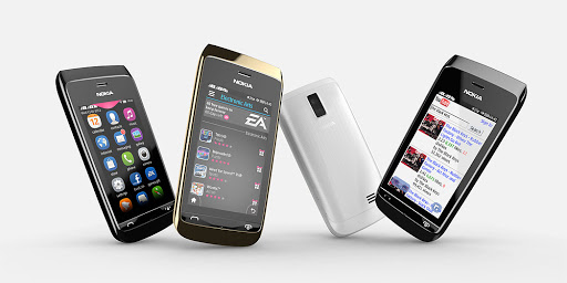 The Next Billion Smartphone Users Will Have An Awesome Mobile Computing Device