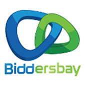 biddersbay SP