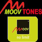 MoovTones