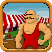 Carnival of Games FREE