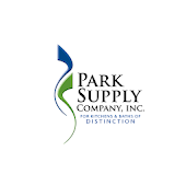 Park Supply Company OE Touch Android APK Download Free By Park Supply Company