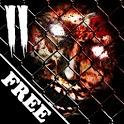 Ambush Zombie 2 icon