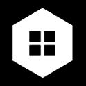 HexaPulse Icons (NOVA/APEX/GO) icon