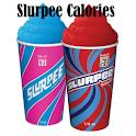 Slurpee Calories logo