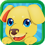 Marley The Talking Dog - Free 1.3 APK for Android