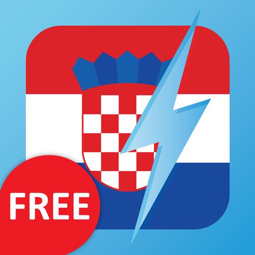 Learn Croatian Free WordPower