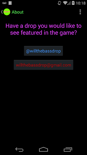 玩音樂App|Will the bass drop?免費|APP試玩