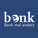 benkTRADER icon