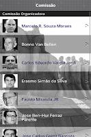 Screenshot of ENCONTROSP