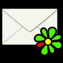 sms2icq logo