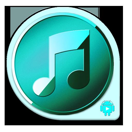 音樂下載免費的MP3