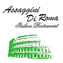 Assaggini logo