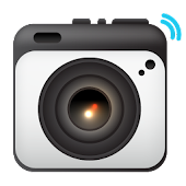 MiniSpyCamera
