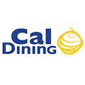 Download CalDining APK