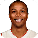 Sebastian Telfair icon