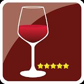 Voluptas Diarium–Weintagebuch