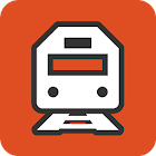 Thai Railway (รถไฟไทย) icon