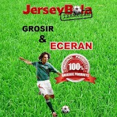 Download Android App Jual Jersey Bola Grade Ori for Samsung