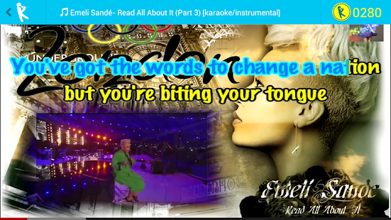 Karaoke Seiten Online Kostenlos