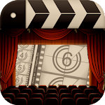 Movies and trailers Apk