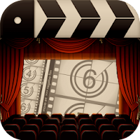 Movies and trailers 1.2