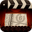 Movies and trailers 1.2 APK for Android