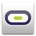 ICONY - Dating & Friends icon