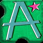 Anonymous - Free Social App icon