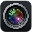 DigiReview PRO icon