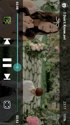 Playback Video Player Pro