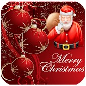 Christmas SMS and Images App