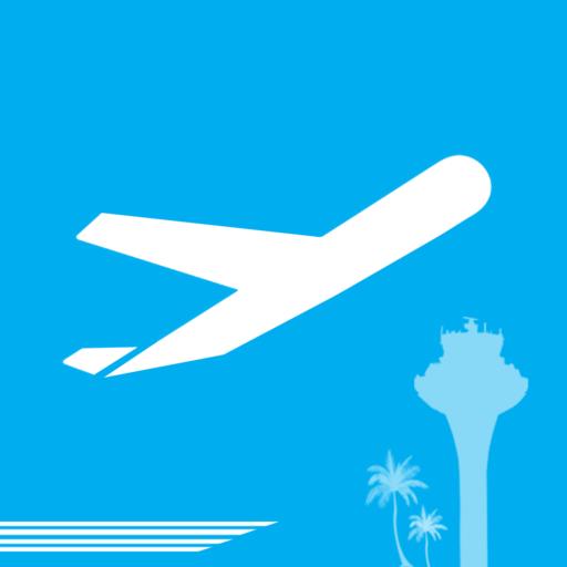 Flight Explorer PRO (Offline)