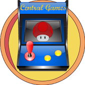Central Games