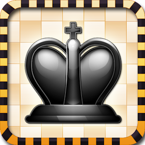 Apk  Chess Classic 403k  download free for all Android