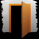 Die Tür icon