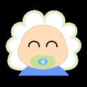 SC Baby Log icon