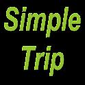 Simple Trip logo