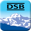Denali State Bank Mobile icon
