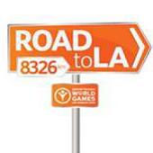 eircom Road to L.A.
