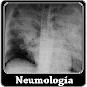Neumología preguntas de examen