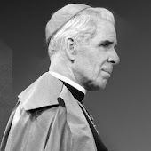 Fulton Sheen Audio Library