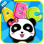My ABCs by BabyBus
