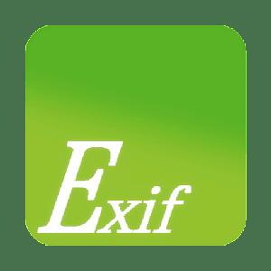 Jpeg Exif Viewer 1 55 Apk, Free Photography Application