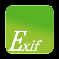 Jpeg Exif Viewer 1.55