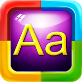 Free Download Font Players(Font Replacement) APK for Samsung