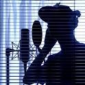 Rapper Audio Tune Recorder icon