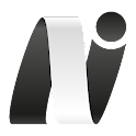 Ambient MediaPlayer icon